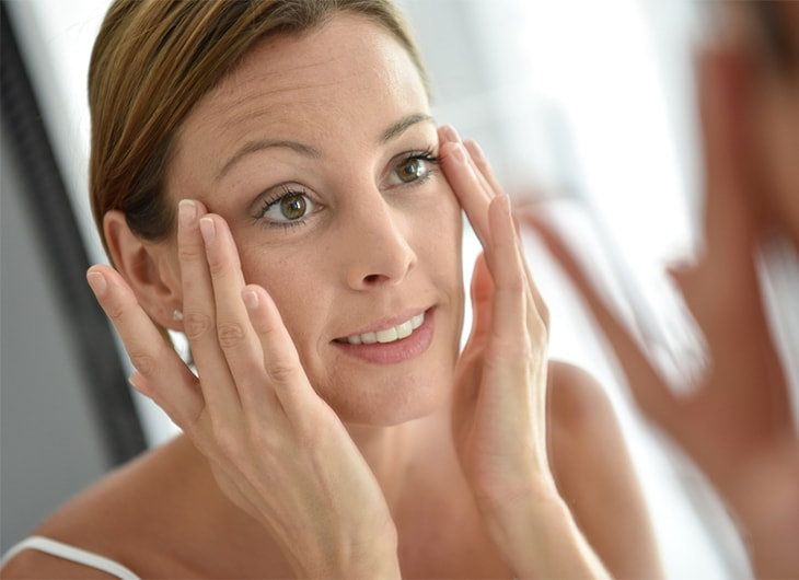 anti wrinkle treatments all you need to know