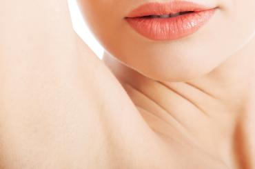 anti-perspiration-treatments