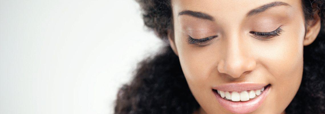clinician lead skincare solutions