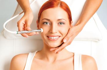 edermaroller-collagen-therapy