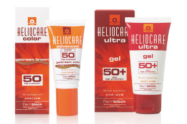 essential everyday heliocare