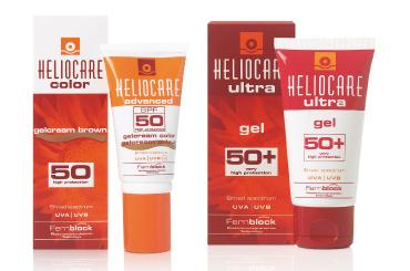 essential everyday heliocare