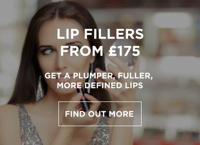 Lip Fillers - AP Skincare