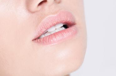 lip-sculpt