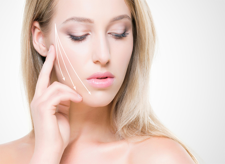 What's important about collagen?