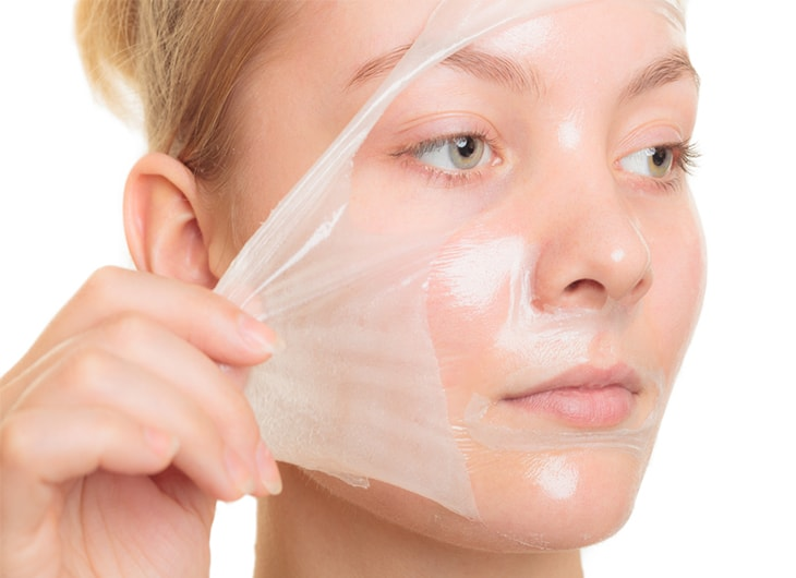 common skincare conditions and how to deal with them feature image