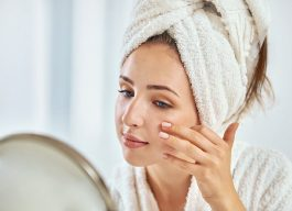 switch up your skincare routine from winter to spring feature image