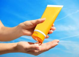 how to maximise sunscreens protection for your skin feature image