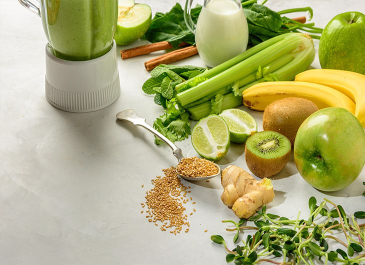 the 4 best vitamins for your skin feature image