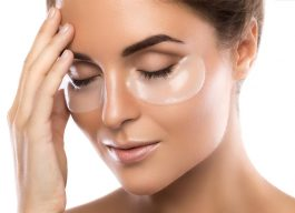 why is collagen so important to our skin feature image