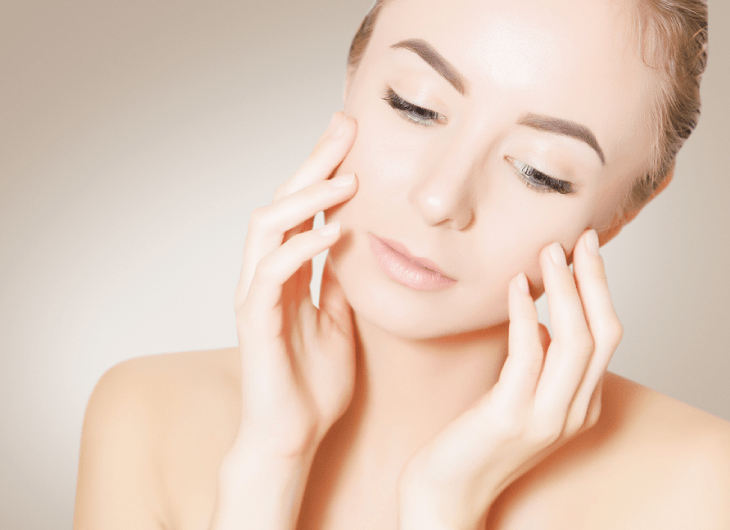 skincare benefits of retinol