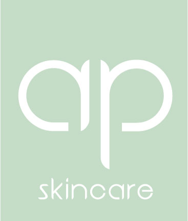 skincare products ap skincare clinic blackburn lancashire