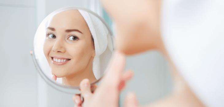 satisfied skincare