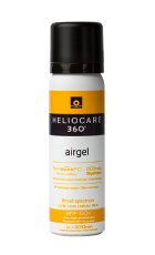 Heliocare 360º Airgel