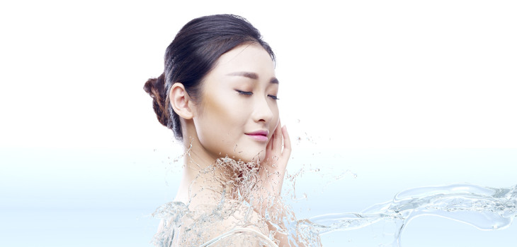 hydration skin
