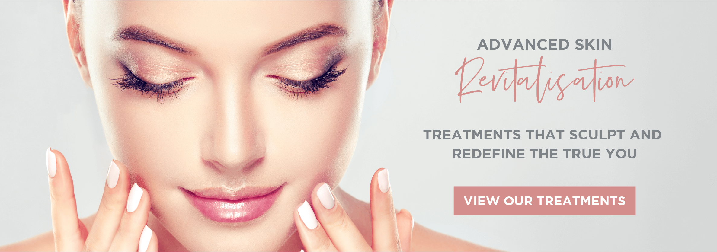 Advanced Skin Revitalisation
