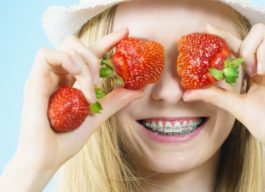 braces-friendly-food